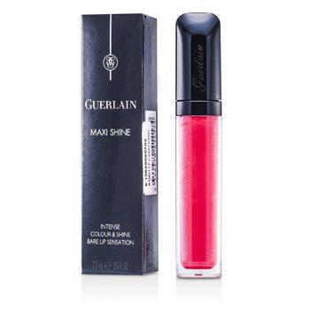 Guerlain Gloss D'enfer Maxi Shine Intense Colour & Shine Lip Gloss - # 440 Coral Wizz  7.5ml/0.25oz