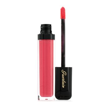 Guerlain Gloss D'enfer Maxi Shine Intense Colour & Shine Lip Gloss - # 468 Candy Strip  7.5ml/0.25oz