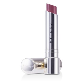 By Terry Hyaluronic Sheer Rouge Hydra Balm Pintalabios Llena & Rellena (Defensa UV) - # 9 Dare To Bare  3g/0.1oz