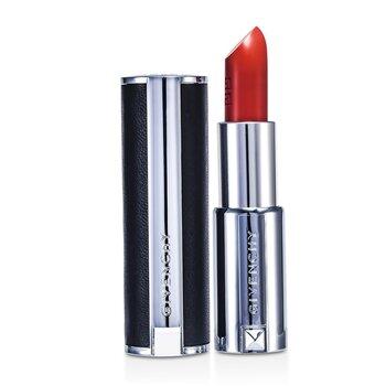 Givenchy Batom fosco Le Rouge Intense Color Sensuously - # 102 Beige Plume  3.4g/0.12oz