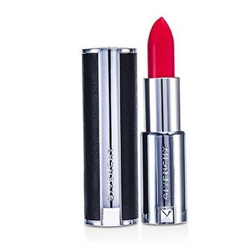 Givenchy Batom fosco Le Rouge Intense Color Sensuously - # 201 Rose Taffetas  3.4g/0.12oz