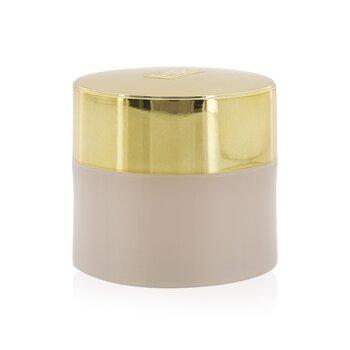 エリザベスアーデン セラミド リフト & ファーム メイクアップ SPF 15 - # 02 Vanilla Shell  30ml/1oz