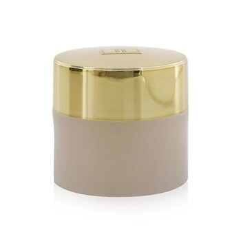 Elizabeth Arden Ceramide Lift & Firm Makeup SPF 15 - # 03 Warm Sunbeige  30ml/1oz
