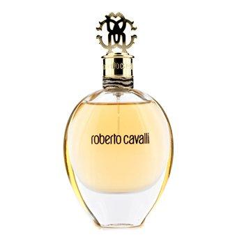 Roberto Cavalli Eau De Parfum Spray (Nuevo)  75ml/2.5oz