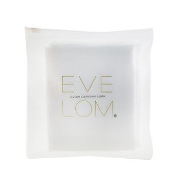 Eve Lom 3 Muslin Cloths  3pcs