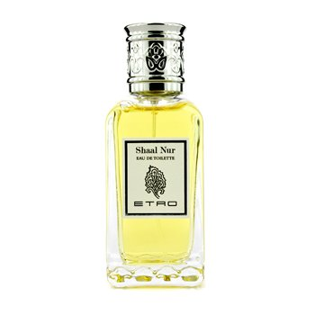 Etro Shaal-Nur Eau De Toilette Spray  50ml/1.7oz