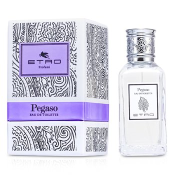 Etro Pegaso Eau De Toilette Spray  50ml/1.7oz