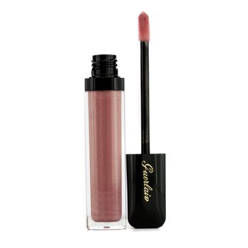 Guerlain Gloss D'enfer Maxi Shine Intense Colour & Shine Lip Gloss - # 463 La Petite Robe Noire  7.5ml/0.25oz