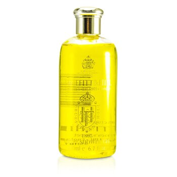 Truefitt & Hill Żel pod prysznic i do kapieli 1805 Bath & Shower Gel  200ml/6.7oz