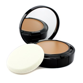 Bobbi Brown Base Compacta Acabado Uniforme de Larga Duración - Honey  8g/0.28oz
