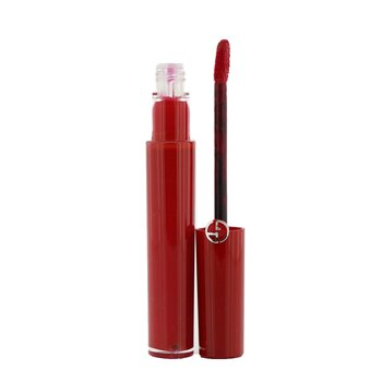 Giorgio Armani Lip Maestro Brillo de Labios - # 503 (Red Fushia)  6.5ml/0.22oz
