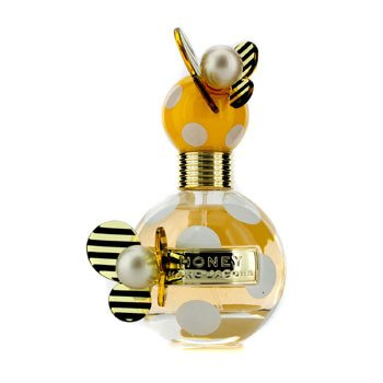Marc Jacobs Honey ادو پرفیوم اسپری  50ml/1.7oz