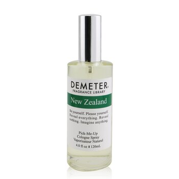 Demeter New Zealand Cologne Spray  120ml/4oz