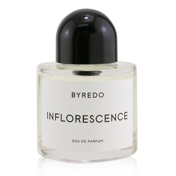 Byredo Inflorescence Eau De Parfum Spray  100ml/3.3oz