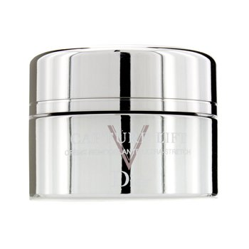 Christian Dior Capture Lift Ultra-Stretch Remodeling Creme  50ml/1.7oz