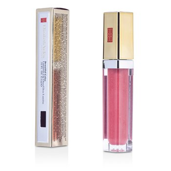 Elizabeth Arden Beautiful Color Luminous Lip Gloss - # 03 Sunset  6.5ml/0.22oz