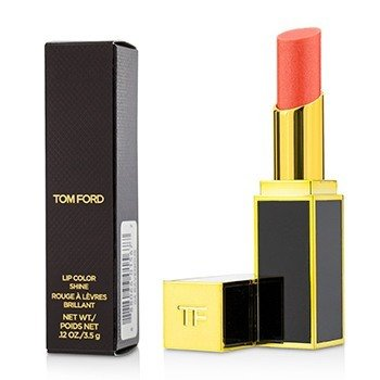 Tom Ford Brillo de Labios - # 09 Insidious  3.5g/0.12oz