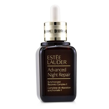 Estée Lauder Creme Advanced Night Repair Synchronized Recovery Complex II  50ml/1.7oz