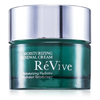 Re Vive Crema Hidratante Renovadora  50ml/1.7oz