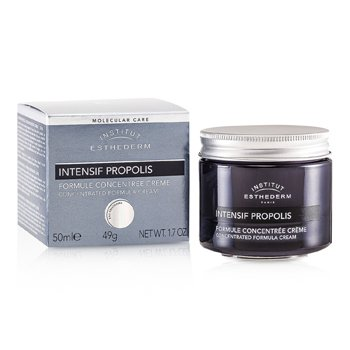 Esthederm Intensif Propolis Concentrated Formula Cream  50ml/1.7oz