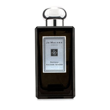 Jo Malone Saffron Cologne Intense Spray (Originalmente Sin Caja)  100ml/3.4oz