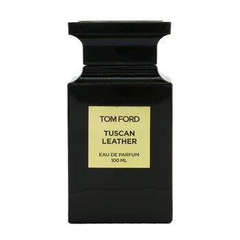 Tom Ford Private Blend Tuscan Leather Eau De Parfum Spray  100ml/3.4oz