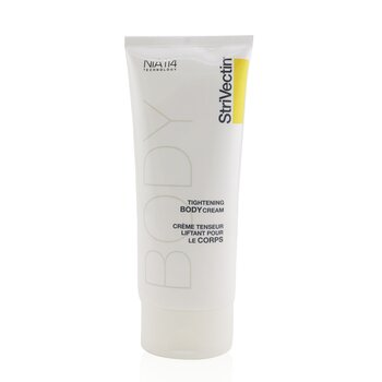 StriVectin StriVectin-TL Tightening Body Cream  200ml/6.7oz