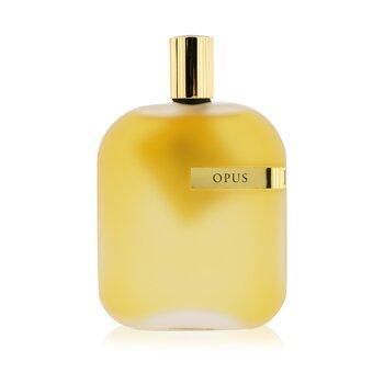 Amouage Library Opus I Apă De Parfum Spray  100ml/3.4oz