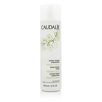 Caudalie Moisturizing Toner  200ml/6.7oz