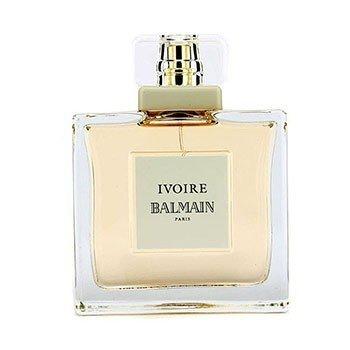 Pierre Balmain Ivoire Balmain Eau De Parfum Spray  100ml/3.3oz