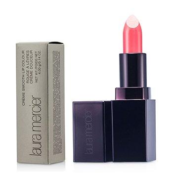 Laura Mercier Creme Smooth Lip Colour - # 60's Pink  4g/0.14oz