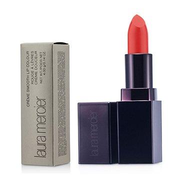 Laura Mercier Creme Smooth Lip Colour - # Palm Beach  4g/0.14oz