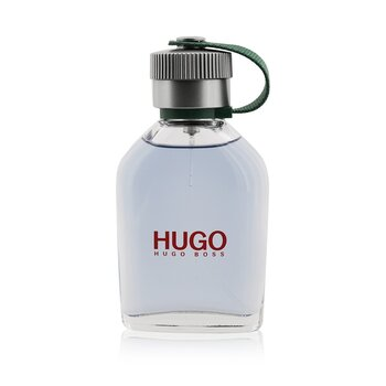 Hugo Boss Hugo Eau De Toilette Spray  75ml/2.5oz