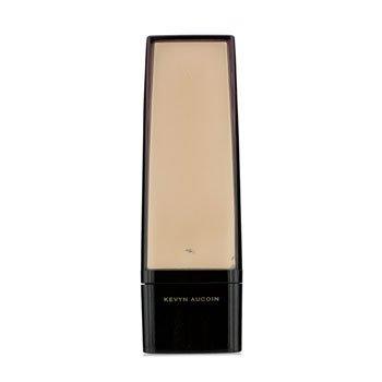Kevyn Aucoin The Sensual Skin Bálsamo con Tinte - # SB02  30ml/1oz