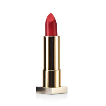Kevyn Aucoin The Expert Губна Помада- # Falon  3.5g/0.12oz