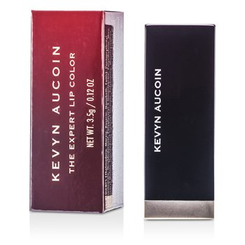 Kevyn Aucoin The Expert Color de Labios - # Thelmadora  3.5g/0.12oz