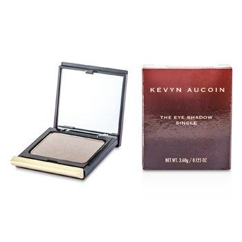 Kevyn Aucoin The Eye Shadow Single - # 105 Taupey Grey  3.6g/0.125oz