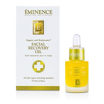 Eminence Aceite Recuperación Herbal  15ml/0.5oz