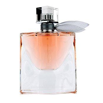 Lancome La Vie Est Belle L'Eau De Parfum Legere Spray  50ml/1.7oz