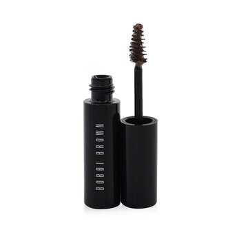 Bobbi Brown Natural Brow Shaper & Hair Touch Up - #05 Auburn  4.2ml/0.14oz