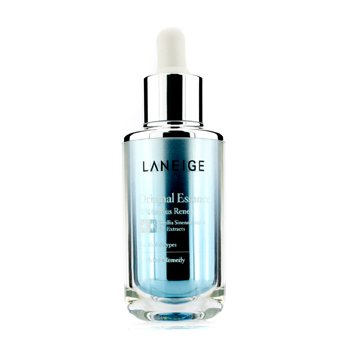 Laneige White Plus Renew Original Essence (For All Skin Types)  40ml/1.3oz