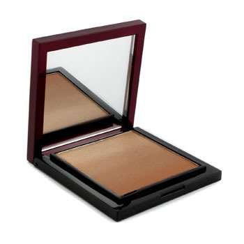 Kevyn Aucoin The Celestial Bronzing Veil - # Tropical Days  9g/0.32oz