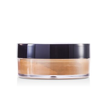 Estee Lauder PPerfecting Loose Powder - # Medium  10g/0.35oz