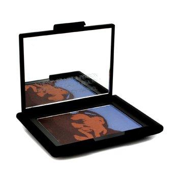 NARS Andy Warhol Paleta de Sombra de Ojos - Self Portrait 3  12g/0.42oz