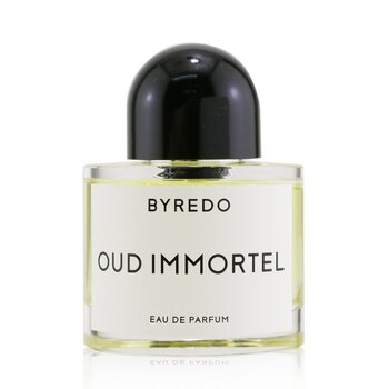Byredo Oud Immortel Eau De Parfum Spray  50ml/1.6oz