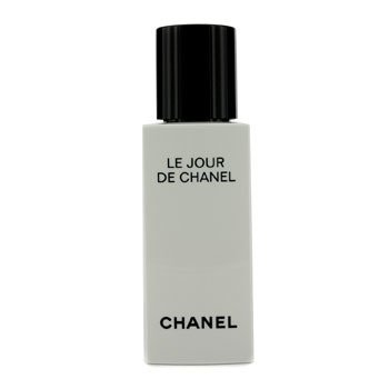 Chanel Le Jour De Chanel  50ml/1.7oz