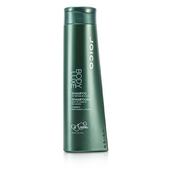 Joico Body Luxe Champú (Para Plenitud y Volumen)  300ml/10.1oz