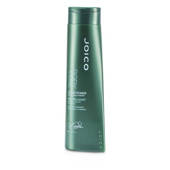 Joico Body Luxe Condicionador (Para Plenitude & Volume)  300ml/10.1oz