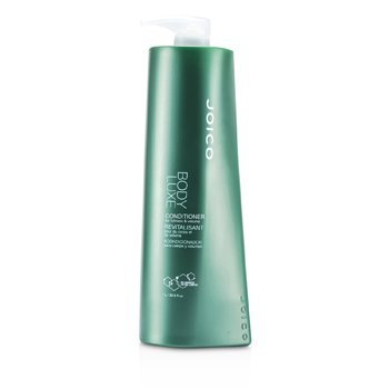Joico Body Luxe Conditioner (For Fullness & Volume)  1000ml/33.8oz
