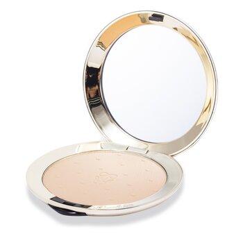 Guerlain Les Voilettes Translucent Compact Powder - # 4 Dore  6.5g/0.22oz